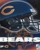 Chicago Bears.jpg