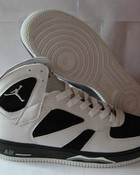 jordan 7 air force white black.jpg