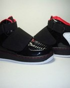 jordan air force 20 fusion black.jpg
