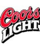 Coors Light 2.jpg