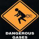 Free Dangerous Gases - Humour.jpg phone wallpaper by teammojo