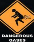 Dangerous Gases - Humour.jpg