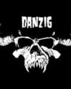 danzig2.jpg