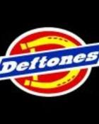 deftones2.jpg