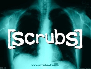 Free scrubs_season_one_3_3646_2166_thumb_2489.jpg phone wallpaper by jade31414