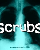 scrubs_season_one_3_3646_2166_thumb_2489.jpg wallpaper 1