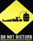 Do Not Disturb - Humour.jpg