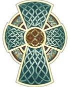 celtic cross4[1]..jpg