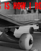 Skateboard.jpg wallpaper 1