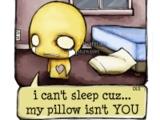 Free Cant sleep.JPG phone wallpaper by dknight756