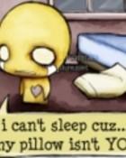 Can't sleep.JPG wallpaper 1