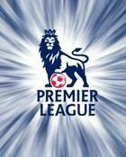 premier-league wallpaper 1