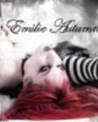 emilie autumn wallpaper 1