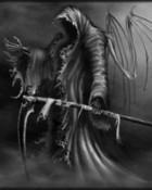 Angel_of_Death.jpg