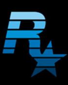 pnovinka-rockstar-logo.jpg