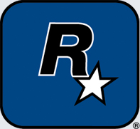 Free rockstar-north-logo.jpg phone wallpaper by skl18