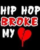 Hip Hop Broke My Heart