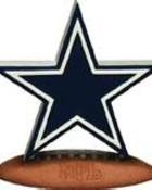 cowboys star.jpg