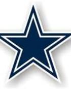 cowboys star2.jpg