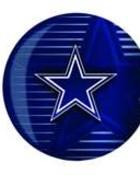 cowboys star3.jpg