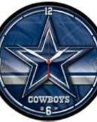 cowboys star7.jpg