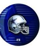 cowboys star8.jpg