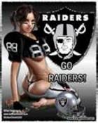 raiders29