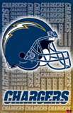 Free san diego chargers3.jpg phone wallpaper by thejojo
