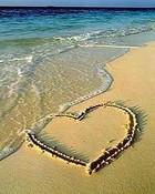 ---love.jpg
