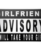 Girlfriend Advisory (128x128)