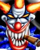 PsychoClown.jpg