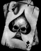 Ace And Skull.jpg