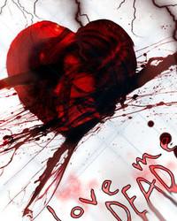 Love Me Dead