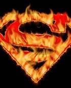 Superman-Flames-superman-4354542-1280-800.jpg