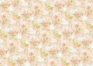 Free Wallpaper Tweety.JPG phone wallpaper by shawnton