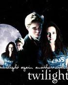 bella & edward with moon.jpg