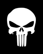 punisher skull.jpg