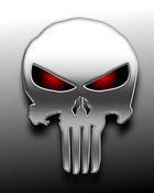 PUNISHER skull 2.jpg