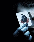 batman-joker-card.jpeg wallpaper 1