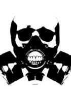 skull-gas-mask-bones.jpg