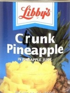 Free crunk pinapple.JPG phone wallpaper by lilquinn