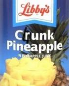 crunk pinapple.JPG wallpaper 1