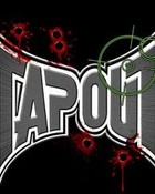 tapout-wallpaper(2).jpg