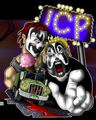 insane.clown.JPG