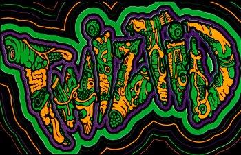 Free Twiztid-Blacklight-Poster-C10286955.jpg phone wallpaper by glazeyourdeaddonut