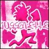 Free juggalette-1.jpg phone wallpaper by glazeyourdeaddonut