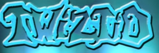 Free blu.jpg phone wallpaper by glazeyourdeaddonut