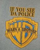 police wallpaper 1