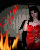 __Erin__flame.jpg