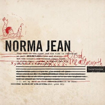 Free norma jean o god the aftermath.jpg phone wallpaper by bloodytampon